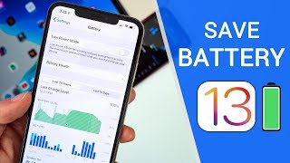 25+ Tips to Improve iPhone Battery Life!
