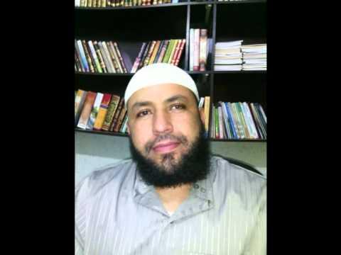 الشيخ عبد الحكيم هدار (عين الحجر):