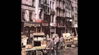 Les Joyaux De La Princesse - Messages 1940-1943