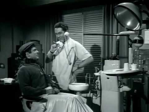 La Tienda de los Horrores (1960) [Español]