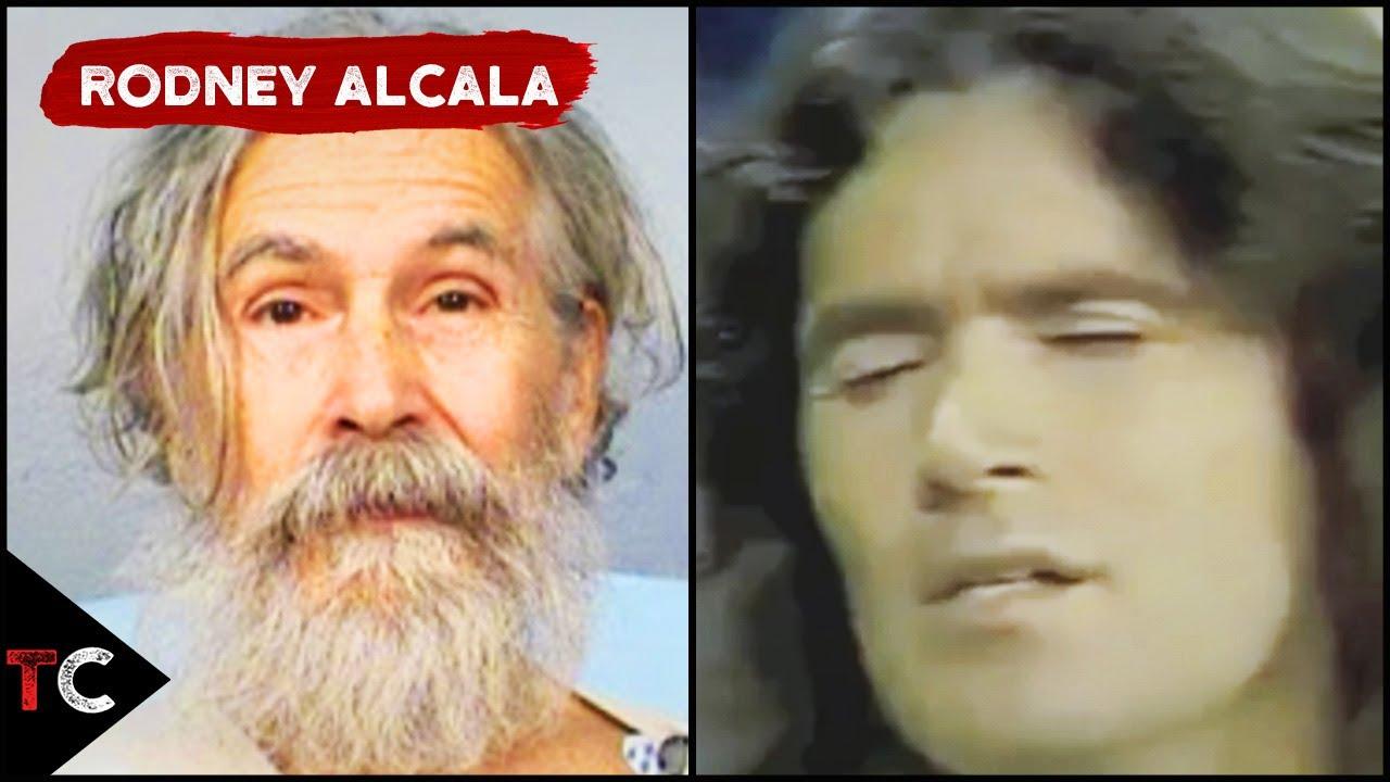 Rodney Alcala | Dating Game Killer