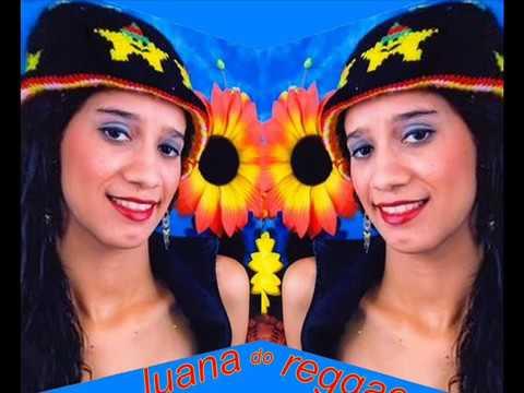 Download ❤Playlist Luana do Reggae-te amo Tanto...❤