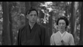 2017年2月から全国順次上映! 井上泰治監督作品 映画「すもも~Mr....