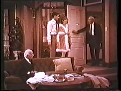 "He And She, Episode 1: ""The Old Man And The She"" (1967)"