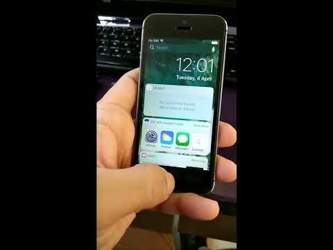 UNLOCK YOUR IPHONE R-SIM 11 FOR INDIAN TELECOM OPERATORS!!!