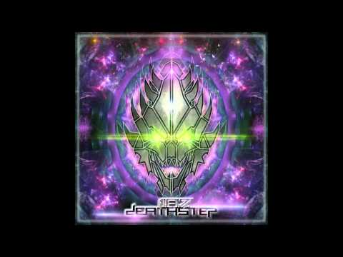 1.8.7. Deathstep - Affliction (Original Mix)