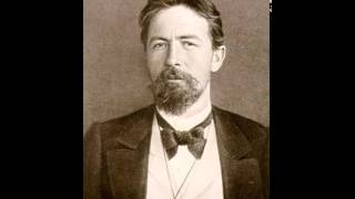 The Cherry Orchard by Anton CHEKHOV| Tragedy, Love Story | FULL Unabridged AudioBook