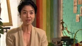 시대의 초상 - 거침없이 전진하라, 배우 김부선_#00…