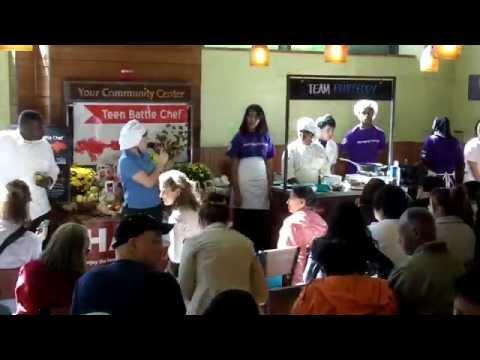 healthcorps:-teen-battle-chef-kickoff-(2010)