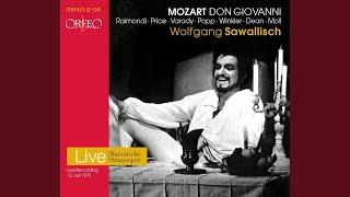 Download Lagu Don Giovanni K 527 Act I Act I Scene 10 Aria Ah Fuggi il traditor Donna Elvira MP3