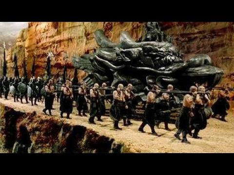 Chinese Martial Arts movies Chinese History War movies English Sub