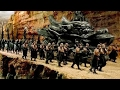 Chinese Martial Arts movies Chinese History War movies English Sub