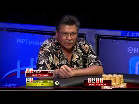 Ep. 228 - Route 66 Casino Hotel (2/2) - May 27, 2013