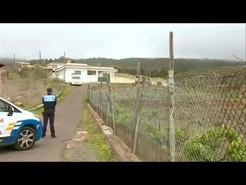 مقتل أمّ وطفلها في جزيرة إسبانية والشرطة تعتقل مواطناً ألمانيا…  - نشر قبل 2 ساعة