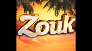 DJ FAK - Mix Zouk Old School