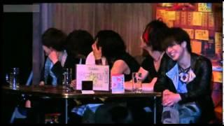 ココア男  -  居酒屋トーク (昼) (1/3) 鎌苅健太 動画 22
