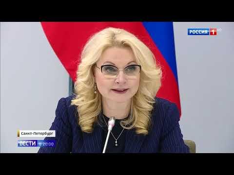 Дуэт по праву. 18 серия (2018) Детектив @ Русские сериалы