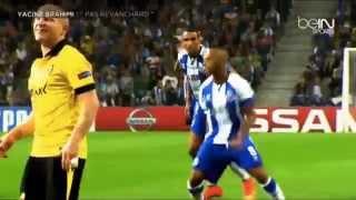 Download Video Yacine Brahimi sur Bein Sport #2 MP3 3GP MP4