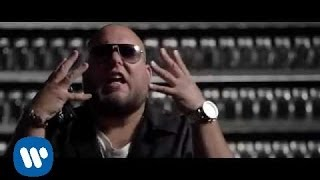 Big Smo   Workin' Feat Alexander King (official Music Video)