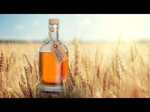 60 Minutes Australia: Whisky Business (2016)