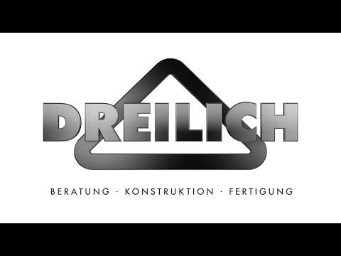 dreilich_edelstahlverarbeitung_gmbh_video_unternehmen_präsentation