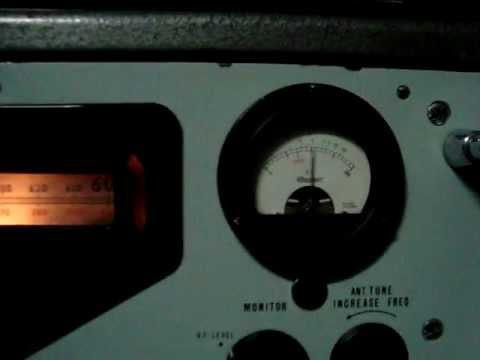 Radio Uniek 1651 5 1 13