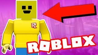 ESSE É O FUTURO DO ROBLOX!! → Roblox momentos engraçados #2 🎮 (Roblox o futuro)