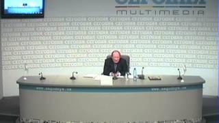 видео Взлет цен на полисы КАСКО и ОСАГО