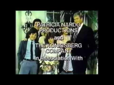 Patricia Nardo Productions/The Konigsberg Company/20th Century Fox Television (1983)