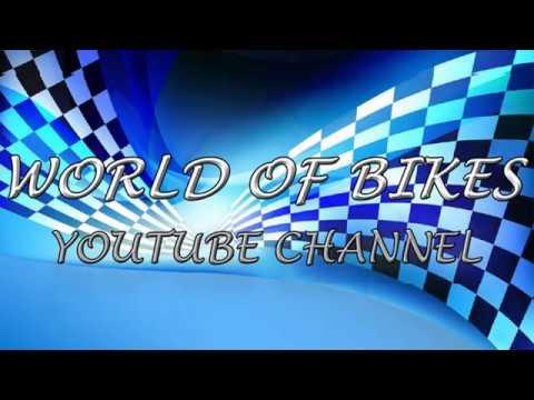Honda CBR 1100XX BlackBird Evolution