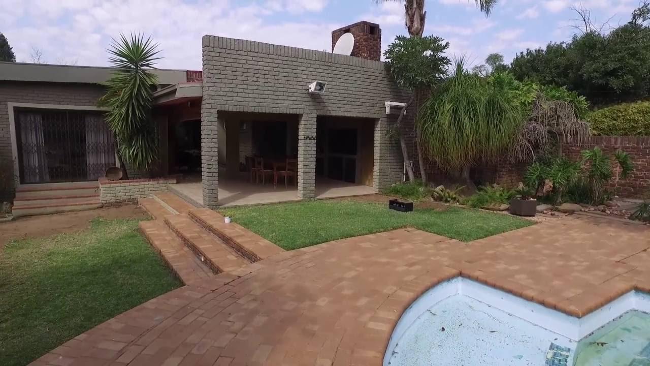 5 bedroom house for sale in kwazulu natal northern kzn