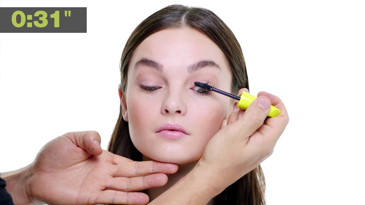 455b7db460b 10 eye make-up trends για το 2019