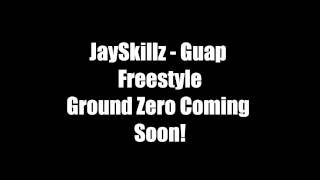 Jay Skillz -Guap Freestyle (+DOWNLOAD LINK) (Lyrics in Description)