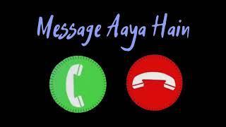 New Mobile Ringtone|Hindi Song Ringtone|Tiktok Viral Ringtone|Bansuri Ringtone|sad Flute Ringtone|