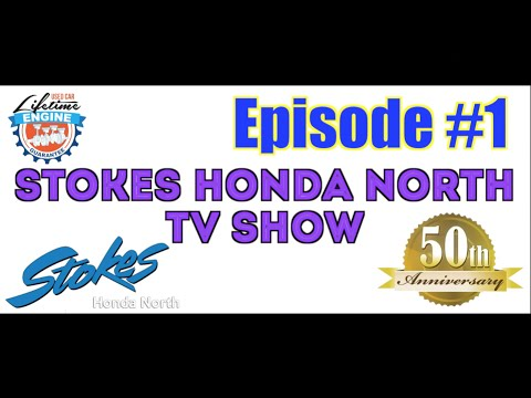 The Stokes Honda North Show   North Charleston, SC   Used Cars   Great  Payments