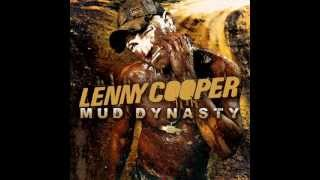 Lenny Cooper Country Folks Anthem Feat. Charlie Farley
