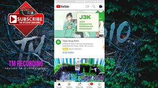 CARA DOWNLOAD VIDEO ATAU MUSIK DI YOUTUBE TANPA APLIKASI GAMPANG BANGET