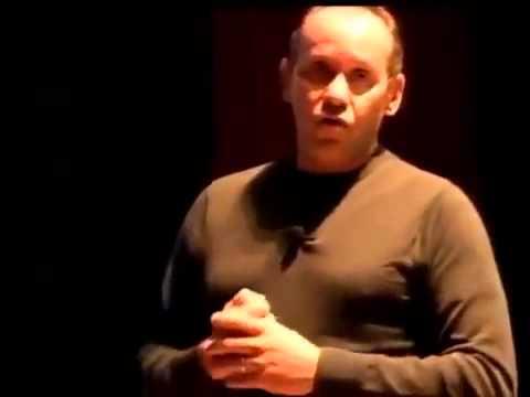 Ricardo Semler ideas on how to improve education  (with english subtitles)