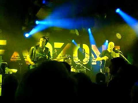 Dreadzone - Roots