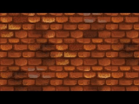 ALAN BECKER - Block Variation In Minecraft