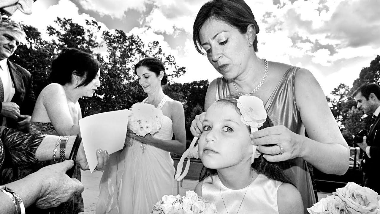Wedding Photography Tips Mel Digiacomo On Photojournalistic Roach You