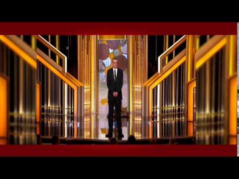 Zulia Jekundu S1Ep7- Hollywood Award Season, Golden Globes,National Board of Review Gala.