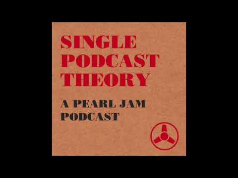 Single Podcast Theory - Episode 13 (Rock and Roll Hall of Fame Induction)