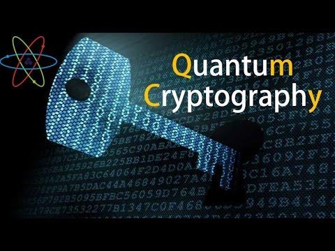 Quantum cryptography |authorstream.