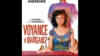 Voyance & Manigance (Dieudo 2001)