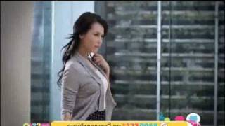 Maria Ozawa Hot Japanese Porn Star Appear in Thai Music Video