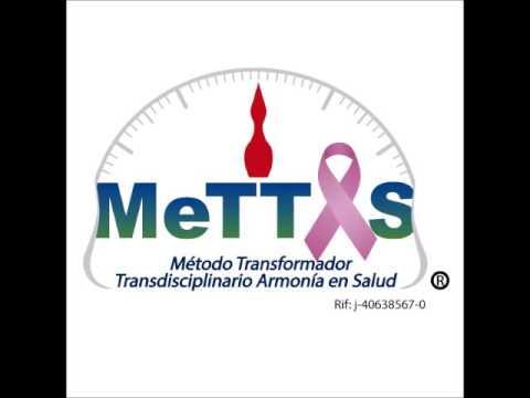 Hablando sobre Menoapusia y salud plena! temas de Calor 100.7 FM