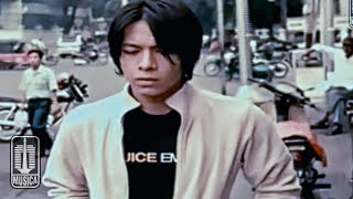 Download Peterpan - Yang Terdalam (Official Music Video)
