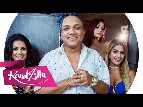MC Vinny - Pouca Roupa (KondZilla)