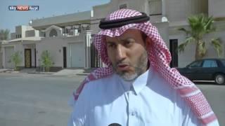 صندوق التنمية العقاري السعودي إلى مؤسسة تمويلية